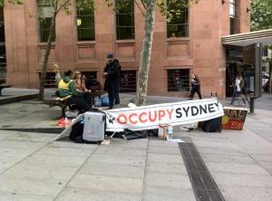 occupysydney
